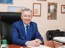 Максимов А.Ю.