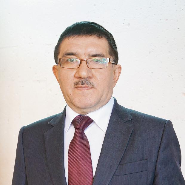 Капеев, 2015 год