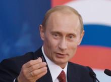 obschestvo-1_putin-v-sochi-rasskazal-o-tom-kogda-vyydet-na-pensiyu_1