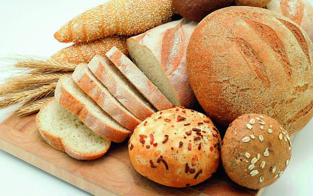 хлеб1