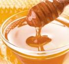 La-dieta-del-miele-768x512