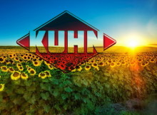 kuhn_cover