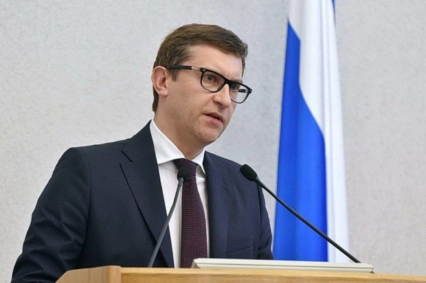 семенов ярослав