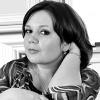 Мария Русалева